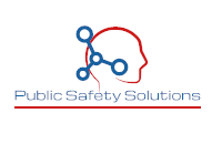 Public Safety Solutions MO, LLC